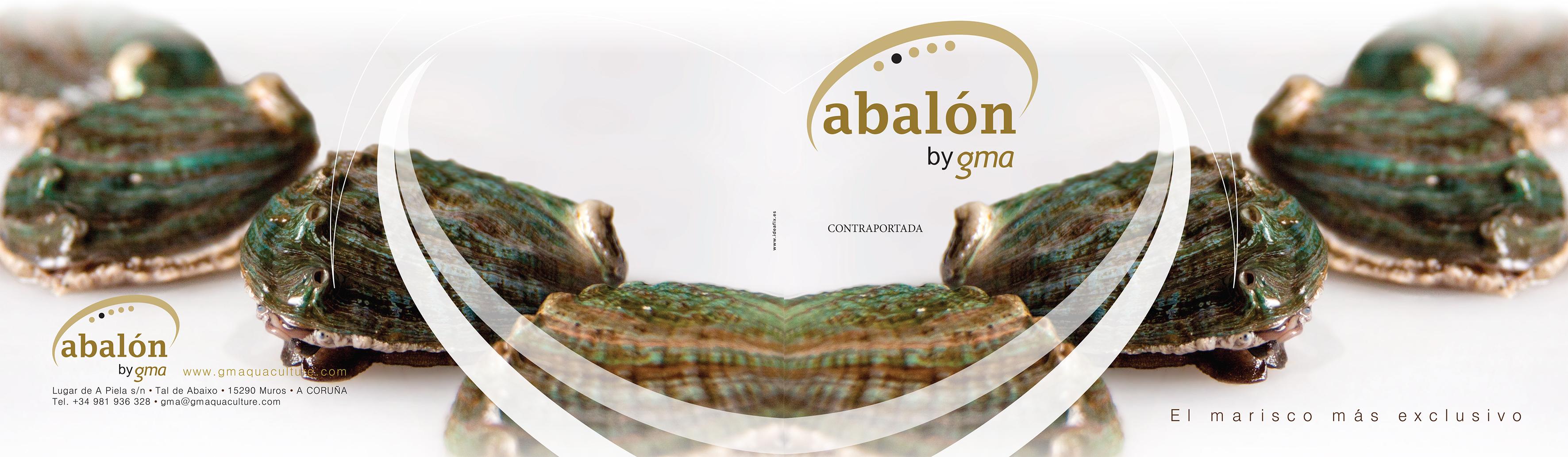 LIBRO RECETAS ABALON para web JK-1 150