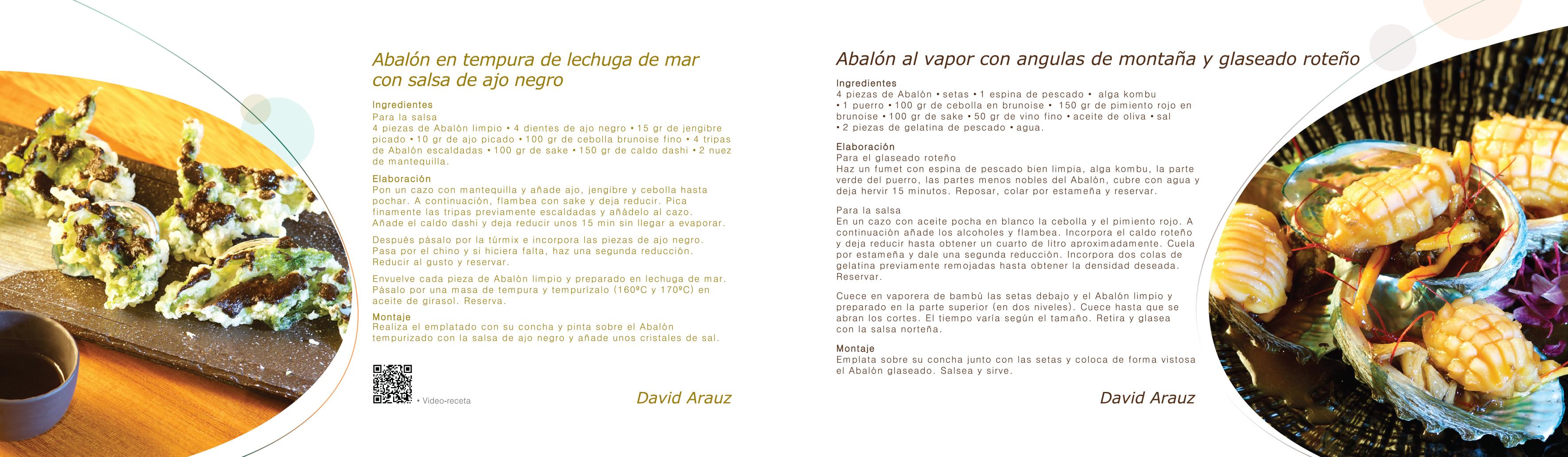 LIBRO RECETAS ABALON para web JK-10 150