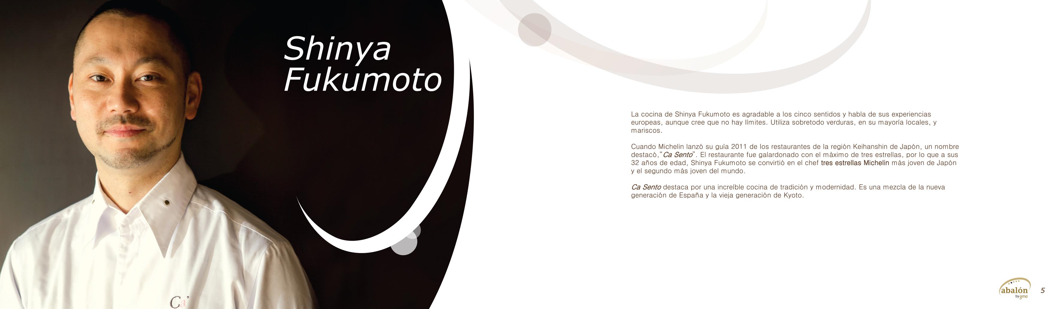 LIBRO RECETAS ABALON para web JK-3 150