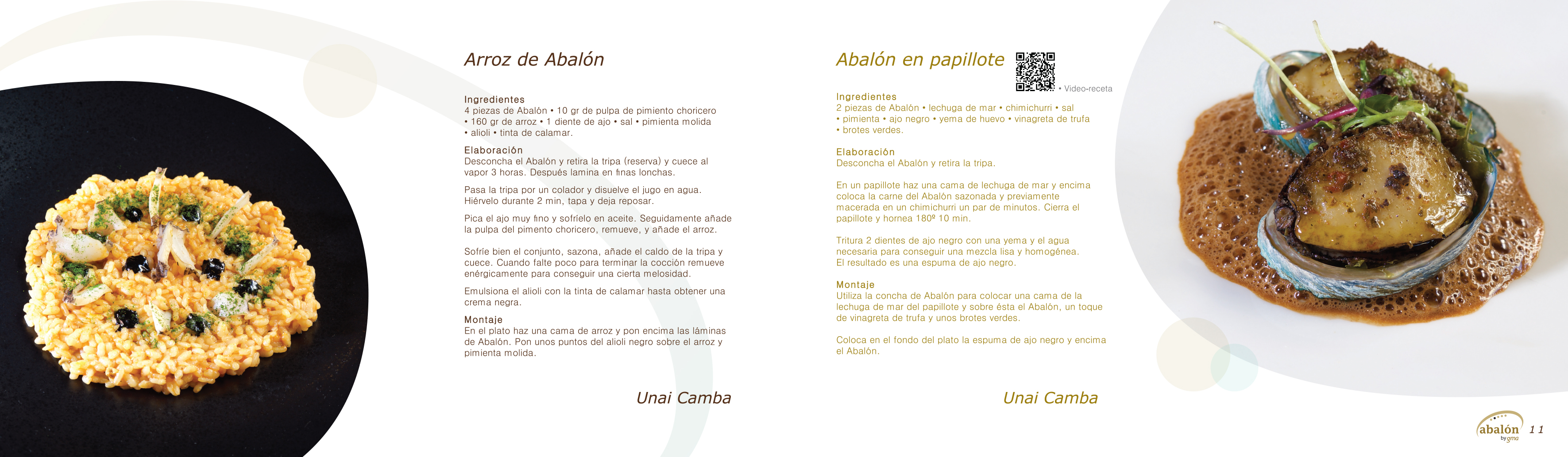 LIBRO RECETAS ABALON para web JK-6 150