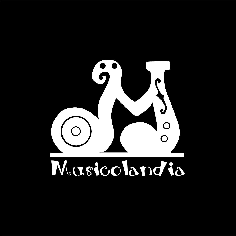 TRADEMARK MUSICOLANDIA LOGO2