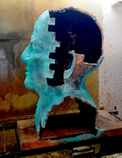 URB. making of 014