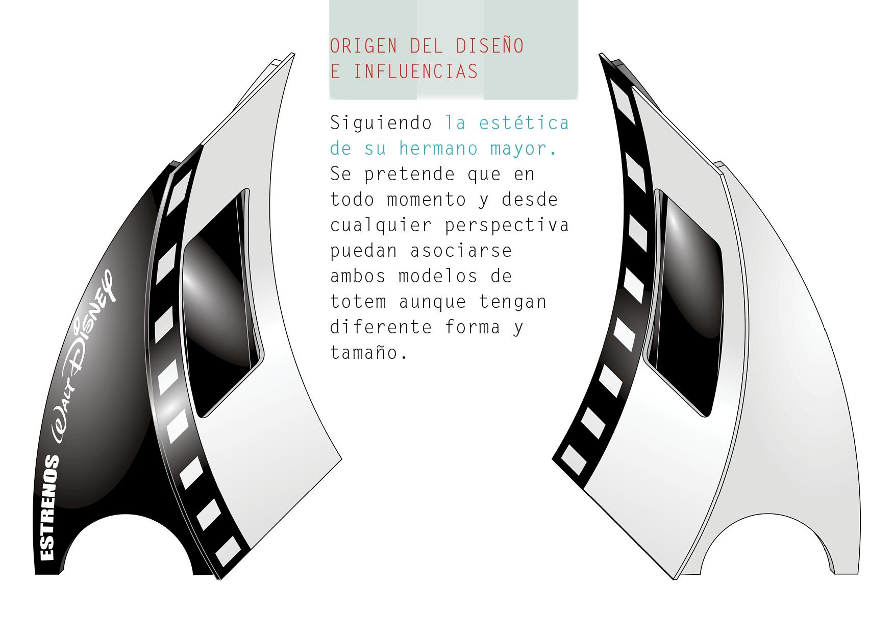 2 DISNEY TOTME PRESU web 20172
