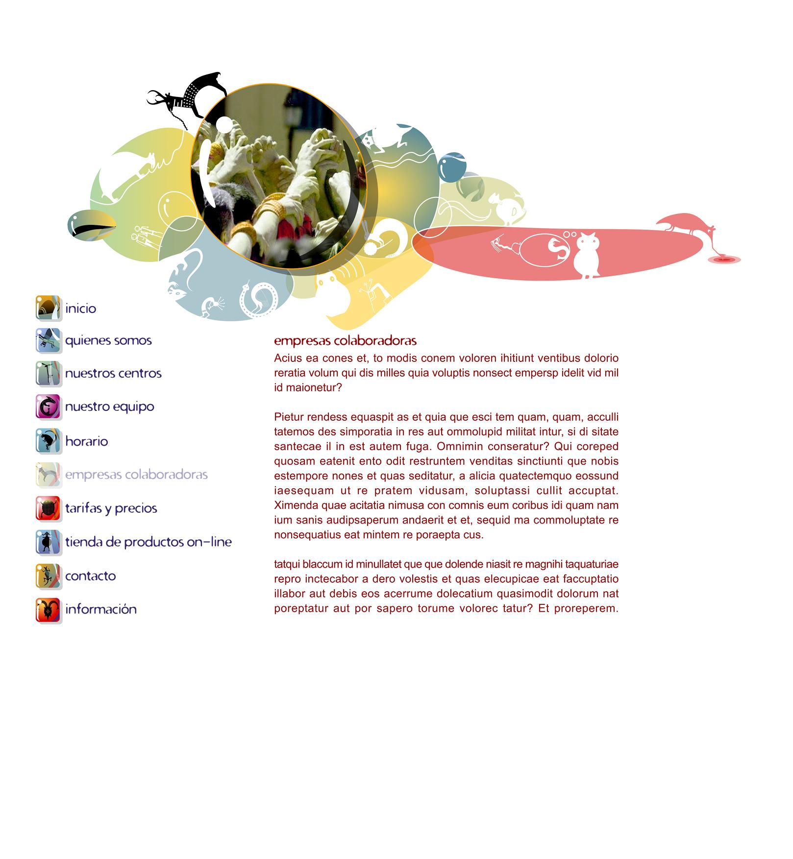 DISEÑO WEB JOKY DIAZ PARA CLINICA VETERINARIA16