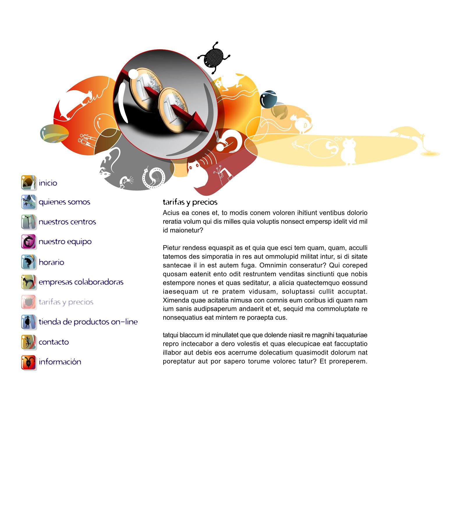 DISEÑO WEB JOKY DIAZ PARA CLINICA VETERINARIA17