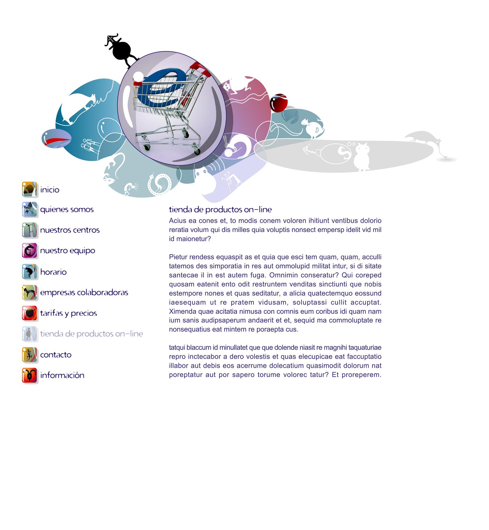 DISEÑO WEB JOKY DIAZ PARA CLINICA VETERINARIA18