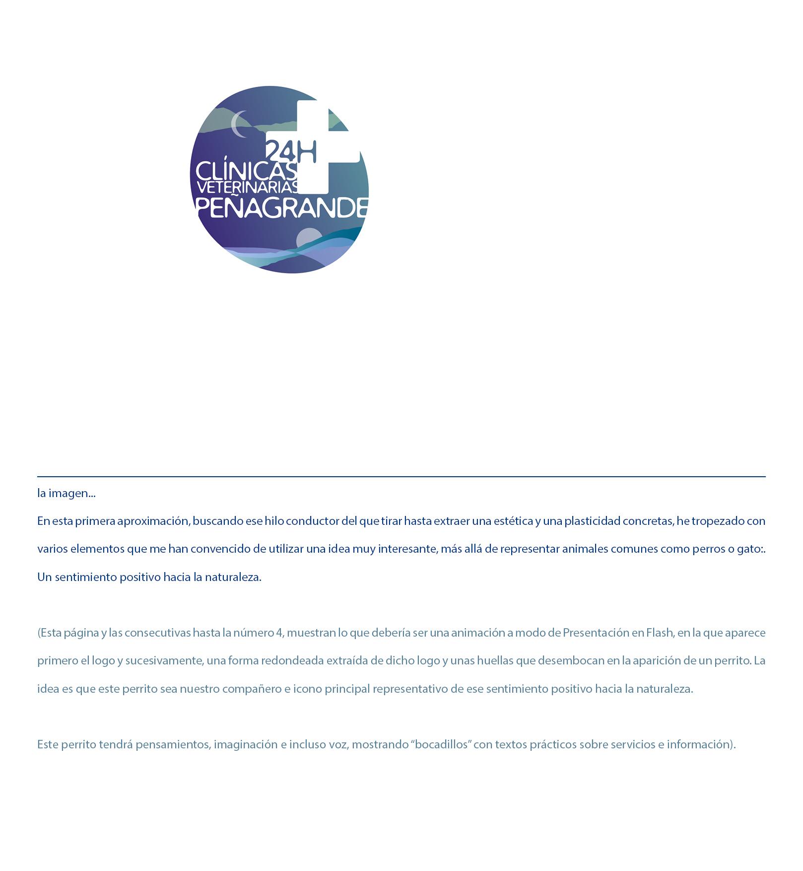 DISEÑO WEB JOKY DIAZ PARA CLINICA VETERINARIA3