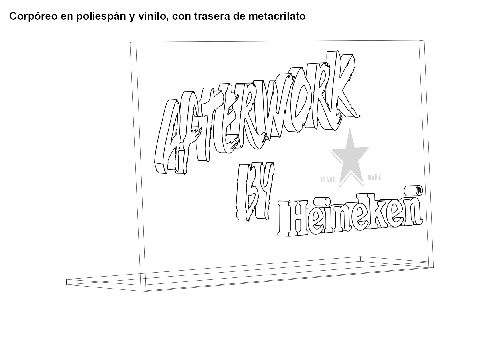 PORTADILLA WEB JK 01