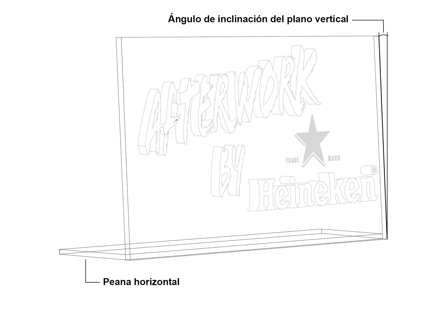 PORTADILLA WEB JK 017